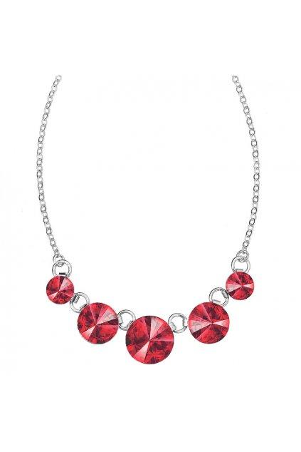 Šperky pro dobrou věc Elements Swarovski