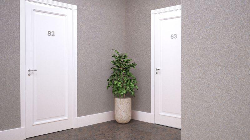 Marmolit v interiérech, mozaikové kouzlo do každého domova