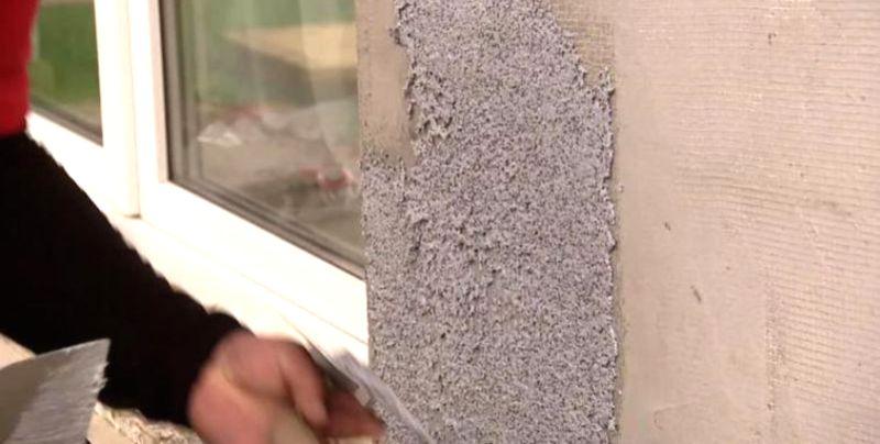 Spotřeba marmolitu: Jak nezruinovat vlastní kapsu?