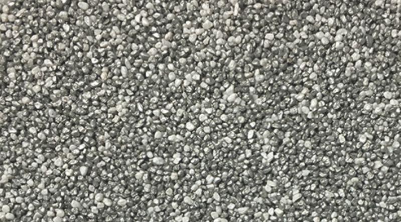 Zrnitost aneb proč je marmolit marmolitem