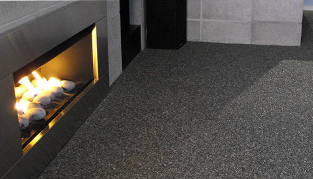 Marmolit na podlahu, proč tohle doma určitě nechcete zkusit?
