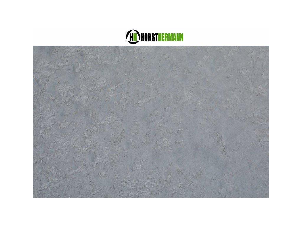 betonova sterka svetle seda