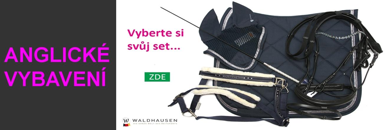 https://www.hidalgo-shop.cz/podsedlove-decky/