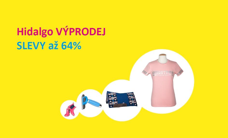 https://www.hidalgo-shop.cz/slevy/