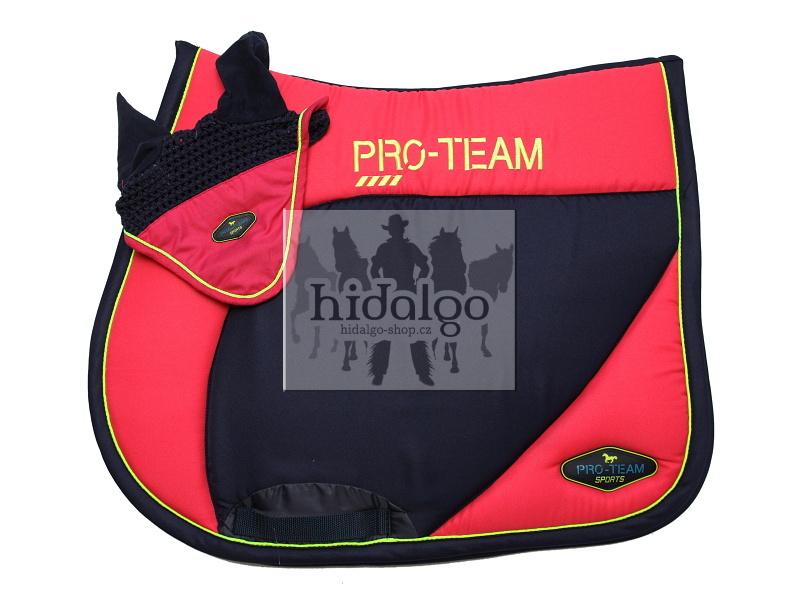 https://www.hidalgo-shop.cz/set-neon-sports-pro-team/
