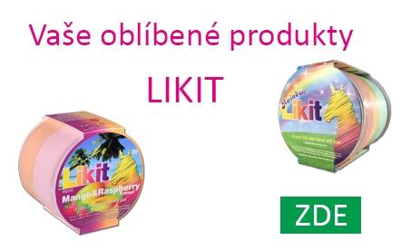 https://www.hidalgo-shop.cz/likit/