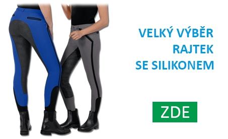https://www.hidalgo-shop.cz/rajtky-se-silikonem/