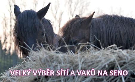 https://www.hidalgo-shop.cz/site-na-seno/