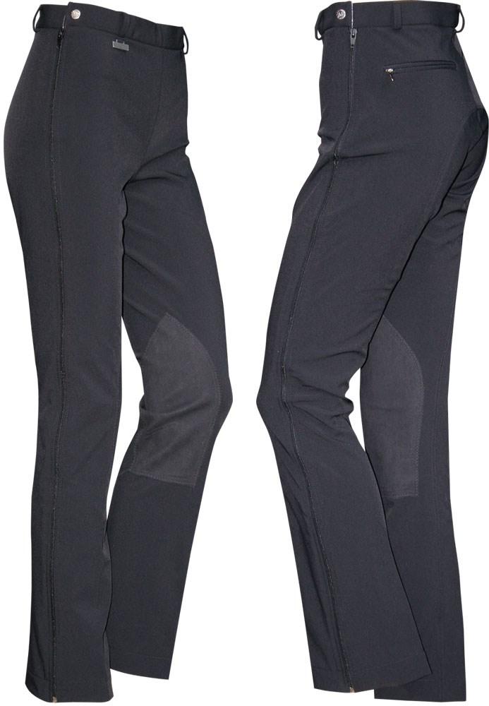 Kalhoty zimní