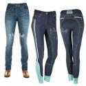 Jezdecké kalhoty