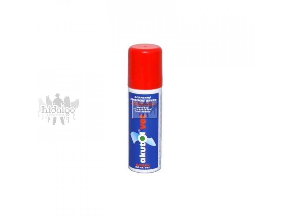 Akutol Vet spray 60ml