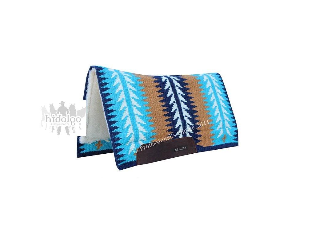 Deka Ventana Pacific Blue Professional´s Choice