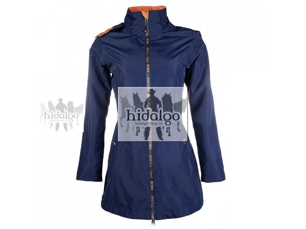 Kabát do deště Hickstead HKM