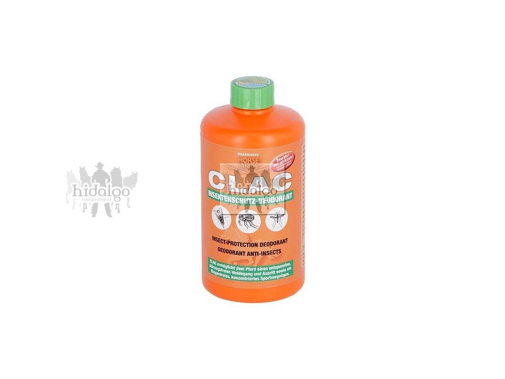 Repelent Clac