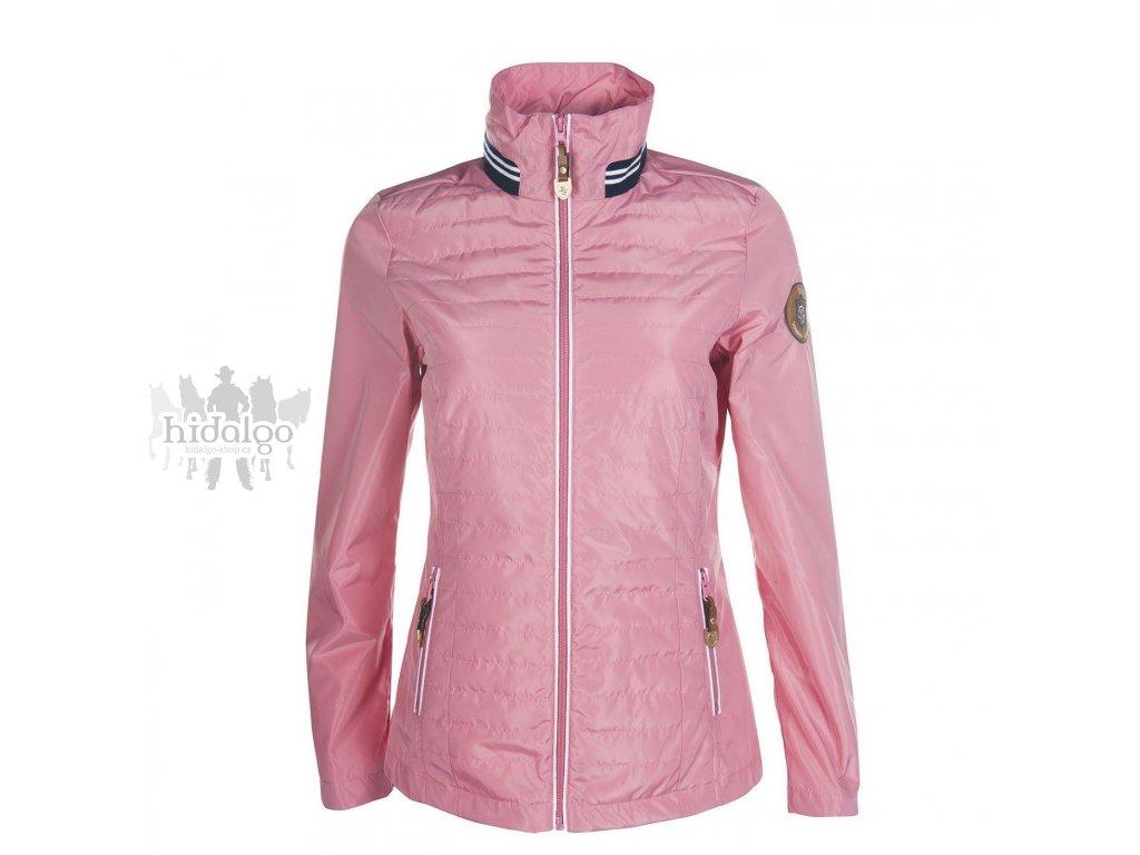 hkm lauria garrelli queens quilted jacket rrp 69.99 75710 p