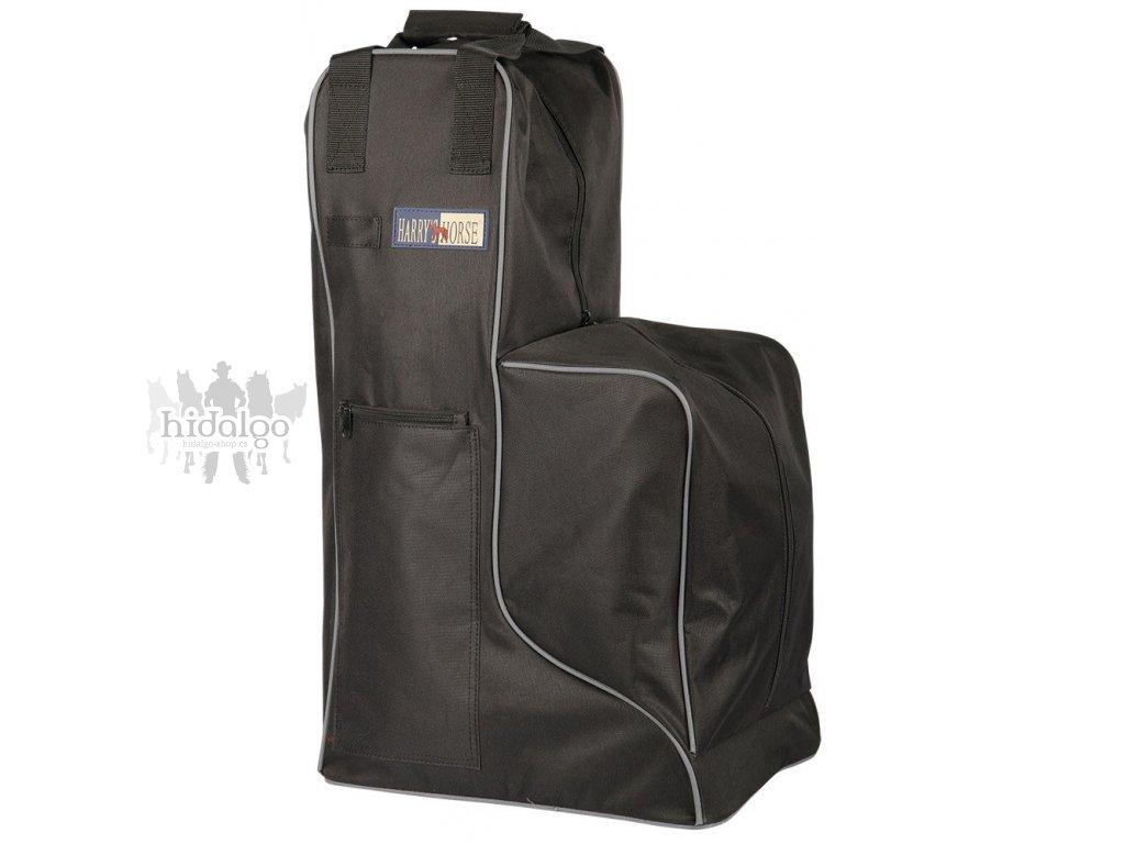 Taška na vysoké boty cestovní
