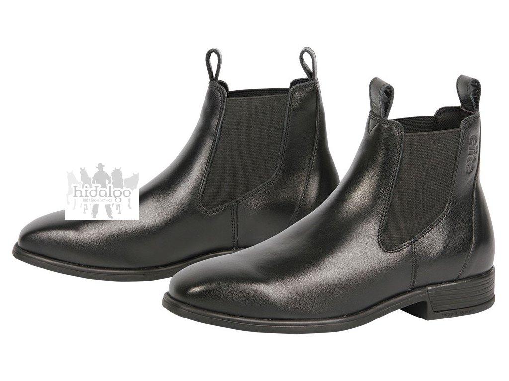 30100116 zwart(1)