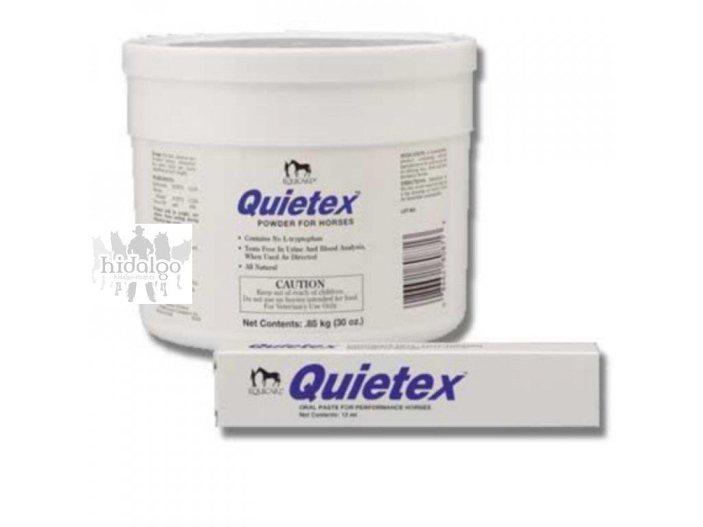 Quietex 4ks