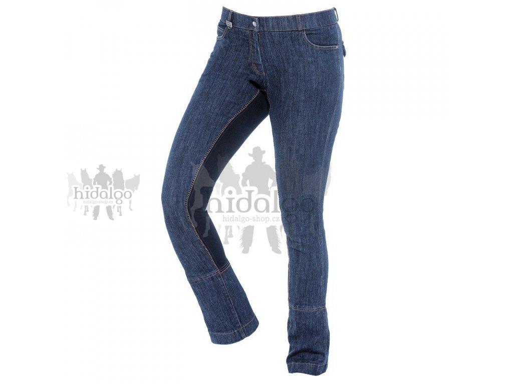 Pantalony Calypso ELT
