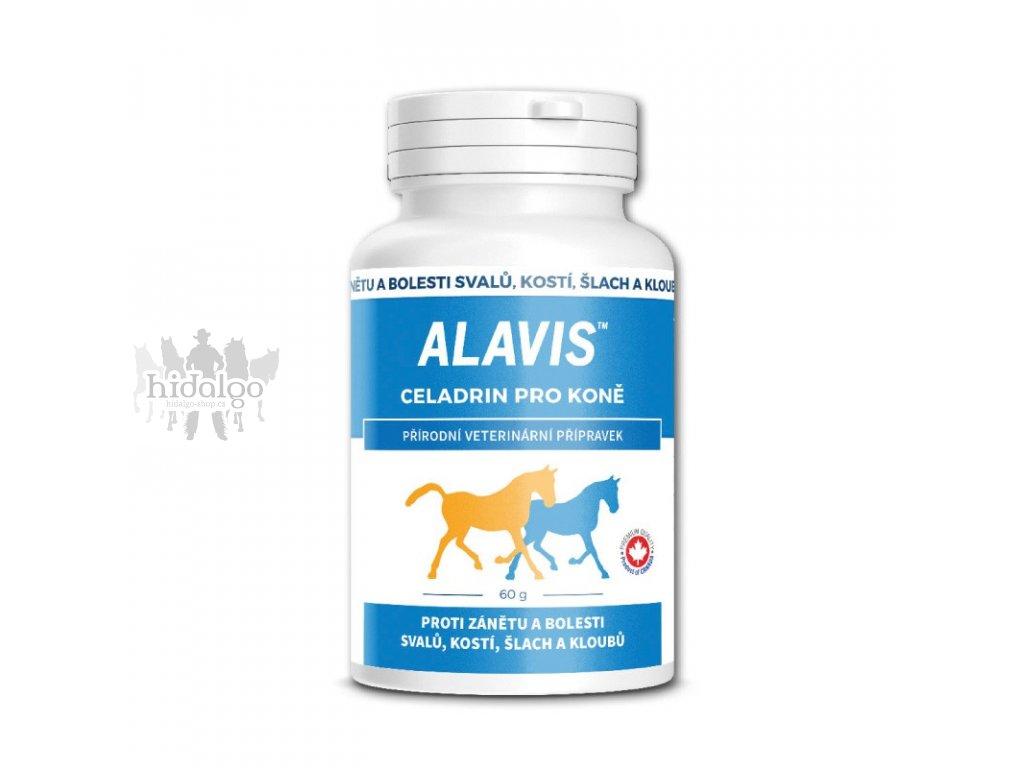 alavis celadrin pro kone