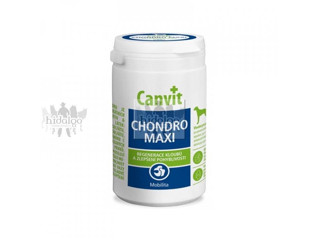 Canvit chondro 500g