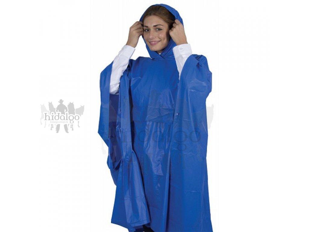 Plášť do deště ELT
