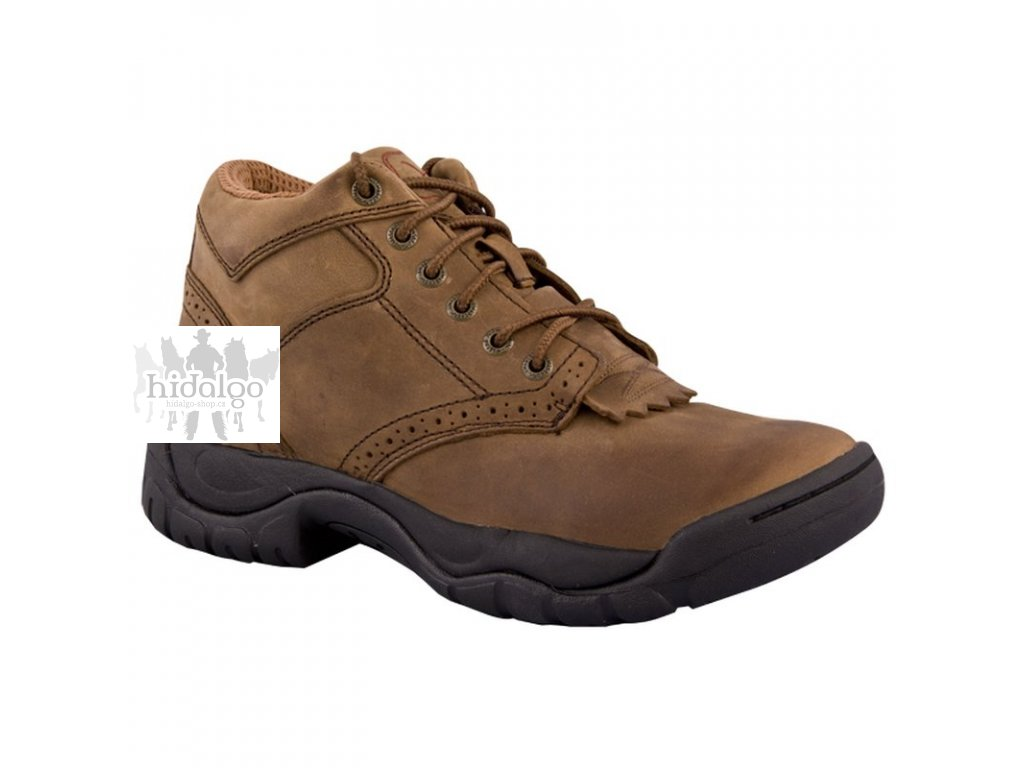 shoe twisted x womens all around lace up