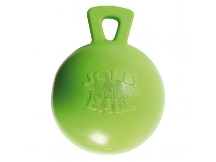 Míč na hraní Jolly Ball