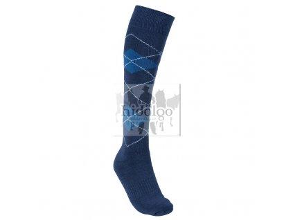 a0e2043d3c8 Podkolenky a ponožky