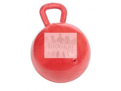 Míč na hraní Play Ball HKM