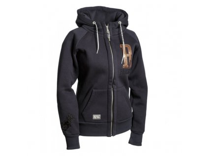 hooded jacket old sorrel oswsa carbon copper