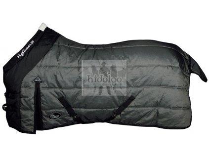 Stájova deka Highliner Harry´s Horse 200g