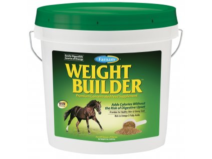 Weight Builder 8lb 13701 Product Image