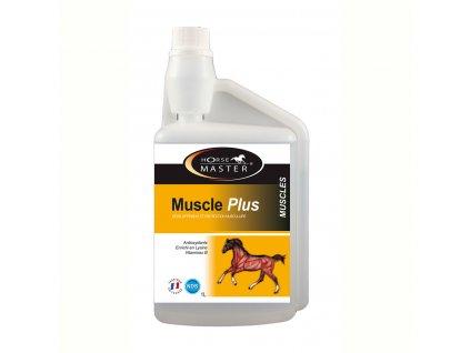 hm muscleplus 302379 1