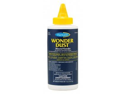 Wonder Dust 4oz 31101 Product Image