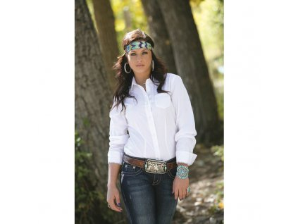 shirt for ladies by cinch
