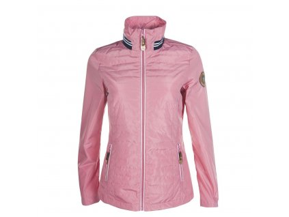 hkm lauria garrelli queens quilted jacket rrp 69.99 75710 p