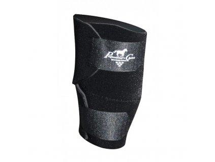 Chrániče na kolena Professional´s Choice
