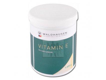 Vitamin E Forte Waldhausen