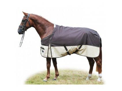 Lehká deka HKM Professional