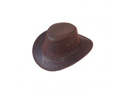 Jac Aroo Cowboy Classic klobouk