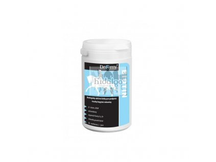 DROMY Biotin Plus concentrate 750g