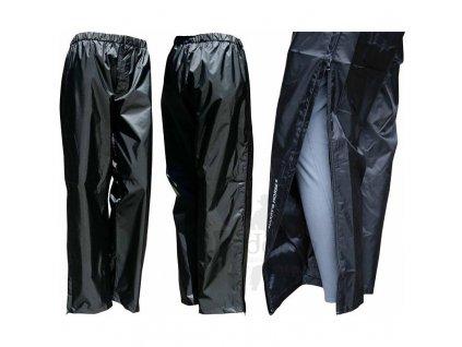Přetahovací kalhoty Harry´s Horse vel. L