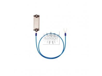 Přípojný kabel na pásku do 40mm