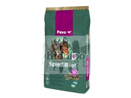 Pavo Speedi Beet 15kg