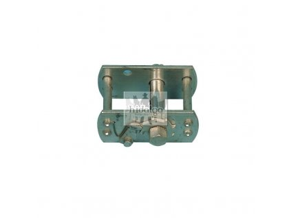Napínák pásky 40mm pro elektrické ohradníky