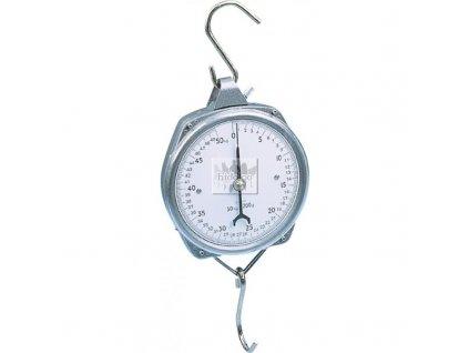 Stájová váha závěsná do 250kg