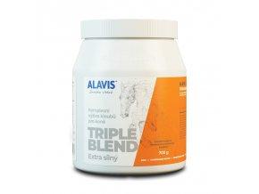 ALAVIS™ Triple Blend Extra silný pro koně 700g