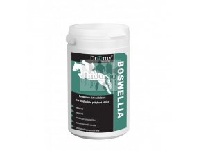 DROMY Boswellia Serrata Plus concentrate 750g