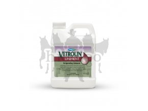Farnam Vetrolin Liniment 946 ml